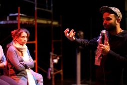 revolution-rent-review-taking-the-show-south