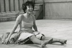 rita-moreno-documentary-review-an-icons-growing-pains