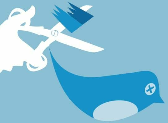 twitter-becomes-first-american-platform-to-lose-its-coveted-legal-shield-in-india