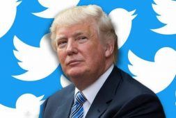 trump-cheers-nigerias-twitter-ban-calls-on-other-countries-to-follow-suit