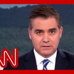 Acosta to House GOP: This isn't about 'BS,' it's about betraying your country