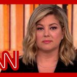 Keilar on GOP: Nothing says 'I hate cancel culture' like cancelling someone twice