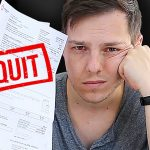 Why 40% of Millennials Are About to Quit Their Jobs