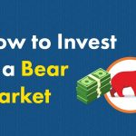 How to Invest in a Bear Market -- Thoughts From David Gardner
