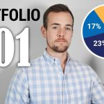 How To Build An Investment Portfolio In 2021 (The Ultimate Guide)