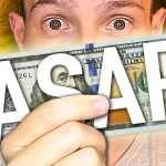 HOW TO TURN $100 INTO $1000 (6 BEST WAYS)