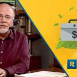 5 Things That Will Make You Wealthy - Dave Ramsey Rant