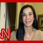 Lisa Ling: Like open season on people who look like me, my parents and my children