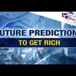 Protect Yourself from the Coming Inflation Wave - [Rich Dad StockCast]