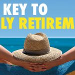How To Retire EARLY in 2021 (FINANCIAL INDEPENDENCE 101)