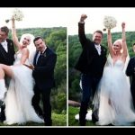 Gwen Stefani and Blake Shelton's wedding was 'elegant but down home' says officiant Carson Daly
