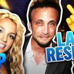 Britney Spears' Longtime Manager Larry Rudolph Resigns: Details | Daily Pop | E! News