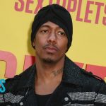 Nick Cannon Reportedly Welcomes 7th Child | E! News