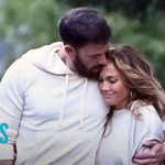 Jennifer Lopez and Ben Affleck Spend 4th of July in the Hamptons | E! News