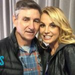 Britney Spears Reportedly Called 911 Before Conservatorship Testimony | E! News