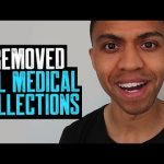 REMOVED ALL MEDICAL COLLECTIONS || DON'T APPLY FOR LOAN AT CAR DEALERSHIP|| REMOVE ALL COLLECTIONS