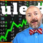 How to Invest in Stocks and NOT Lose Money