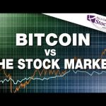Bitcoin's Affect On the Stock Market - [Rich Dad's StockCast]