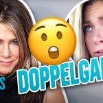 Jennifer Aniston's TikTok Doppelganger Will Make Your Jaw Drop | E! News