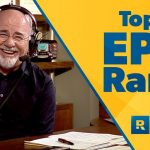 Top 10 Epic Dave Ramsey Rants