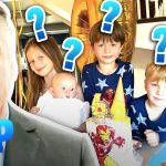 """Who Is the """"Boss Baby"""" at Alec Baldwin's House? 