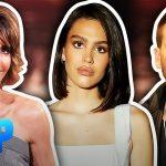 Lisa Rinna Reacts to Daughter Amelia Hamlin Dating Scott Disick! | Daily Pop | E! News