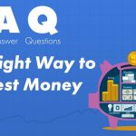 How to Invest Money - Find the Best Way for You