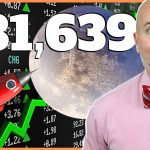 The Next WallStreetBets Short Squeeze Stocks to Buy Now