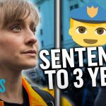 Allison Mack Sentenced to 3 Years in Prison for Role in NXIVM Case | E! News