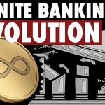 DECENTRALIZE Your Banking with the Infinite Banking Concept in 2021