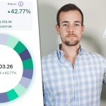 14 Month Dividend Stock Portfolio Update (3 NEW STOCKS!)