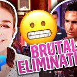 Bachelor Nation Star Ashley I Talks Thomas' BRUTAL Elimination | Daily Pop | E! News