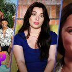 """Reality TV Check: """"Too Hot to Handle"""" S2 & """"So Freakin Cheap"""" - """"Nightly Pop"""" 06/28/21 