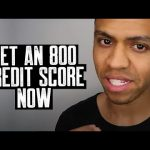 GET AN 800 CREDIT SCORE NOW || REMOVE CHARGE OFFS COLLECTIONS REPOS HARD INQUIRIES || CREDIT REPAIR