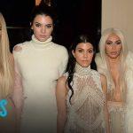Best Kardashian-Jenner Clapbacks...So Far | E! News