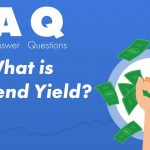 Dividend Yield - The Formula and How to Spot the Best Dividend Stocks