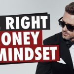 Change The Way You Think About Money!