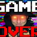 The GameStop Infinite Money Glitch Explained