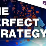 The Perfect Stock Strategy REVEALED  - [Rich Dad's StockCast]