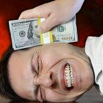 Why The Middle Class Are Financially RUINED