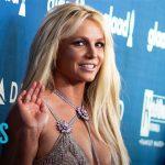 Britney Spears & Boyfriend Sam Asghari's Relaxing Maui Getaway | E! News