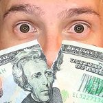 Why I Stopped Holding Cash