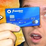 The 5 BEST Credit Cards For Beginners in 2021