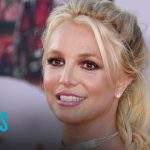 """Britney Spears Feels """"Hopeful"""" After Conservatorship Hearing 