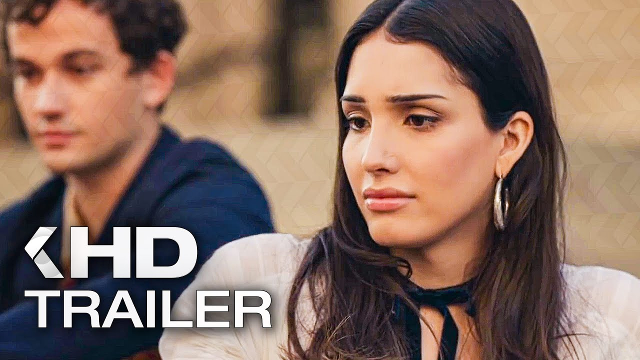 GOSSIP GIRL Trailer (2021)