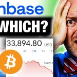 The Simple Truth about Coinbase Stock | Investment Analysis