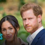 Prince Harry & Meghan Markle Received Funds After Royal Exit | E! News