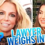 Can Britney Spears End Her 13-Year Conservatorship? | Daily Pop | E! News