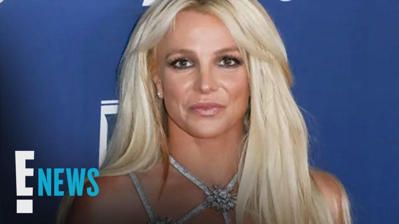 Britney Spears' Bombshells From Conservatorship Hearing | E! News