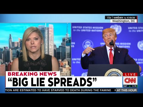 BREAKING TRUMP NEWS 11AM 7/08/21   MSNBC Breaking News Today July 08, 2021